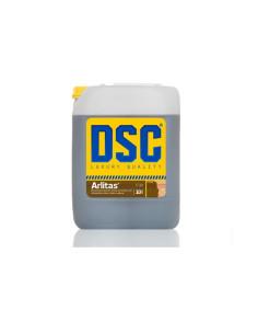 DSC Arlitas antiseptikas C10 rudas 10L