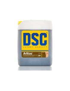 DSC Arlitas antiseptikas...