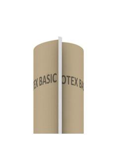 Difuzinė plėvelė Strotex 1300 Basic