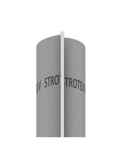 Difuzinė plėvelė Strotex 1300
