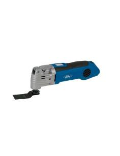 Daugiafunkcinis įrankis, FORD FX1-110, 300W + 10 EUR dovanų kuponas