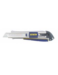 Peilis IRWIN Pro-Touch 18mm