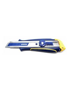 Peilis IRWIN Professional 18mm