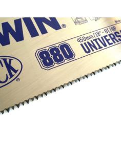 Pjūklas IRWIN 880Plus 550