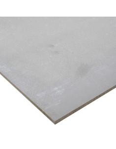 Cemento ir pjuvenų plokštė 8mm