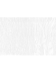 Ekodailylentė sienoms 31M 'Baltos plačios Medis'