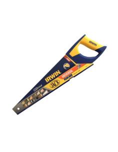 Pjūklas IRWIN 880Plus 350