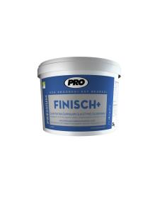 Glaistas PRO.FINISCH+ 1,5 kg