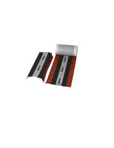 Kraigo sandarinimo juosta Monier Metal Roll molio raudonumo