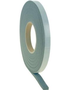 Savaime besiplečianti juosta Penosil Expanding Tape 300 15x15mm 10m