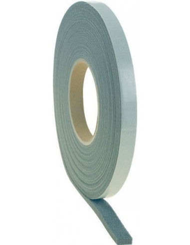 Savaime besiplečianti juosta Penosil Premium Expanding Tape 300 10x15mm