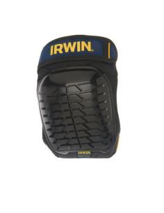 Antkeliai Irwin All terrain