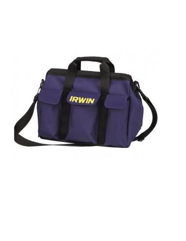 Užsegamas krepšys Irwin Professional