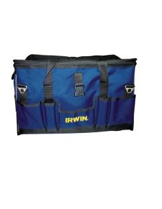 Krepšys Irwin užsegamas didelis