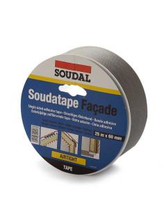 Klijavimo juosta SOUDAL Facade SOUDATAPE