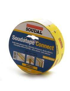Klijavimo juosta SOUDAL Connect SOUDAL