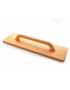 Trintuvė poliuretano 170x600mm oranžinė