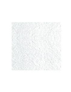 Pakabinamų lubų plokštė Sofit 600x600mm ROCKFON