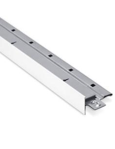 Pagrindinis profilis T24 pakabinamų lubų, ilgis 3600mm OWA