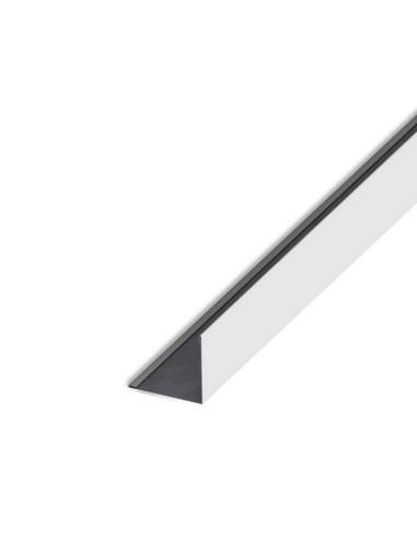 Perimetrinis profilis 19/24 pakabinamų lubų, ilgis 3005mm