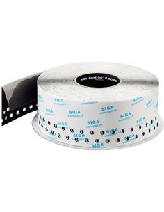 Klijavimo juosta SIGA Fentrim 2 135mm (50/85mm) 25m