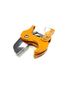Žirklės PVC vamzdžiams Specialist 42mm