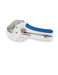 Žirklės PVC vamzdžiams LENOX 42mm