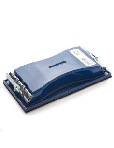 Šlifavimo įrankis Ciret 105x212mm