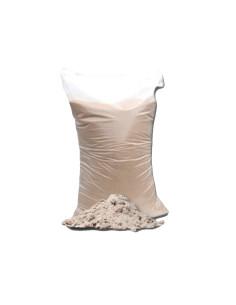 Smėlis, frakcija 0-4mm, 25 kg