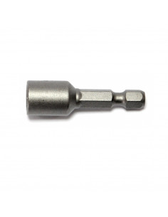 Magnetinė galvutė 10mm
