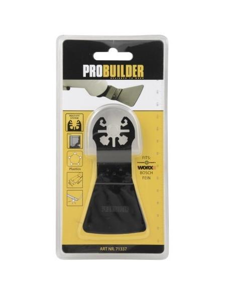 Antgalis daugiafunkciniam įrankiui Probuilder (71337)