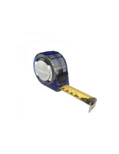Matavimo ruletė KOMELON CombiPro Blue 5m