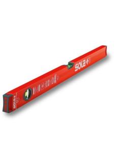 Gulsčiukas SOLA BIGX 80cm