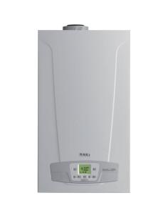 BAXI duo-tec compact 1.24 GA dujinis kondensacinis katilas