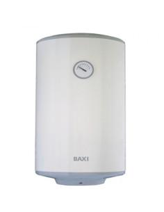 BAXI R501 10L,  elektrinis vandens šildytuvas virš kriauklės