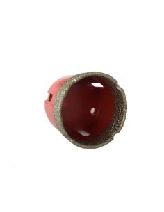 Deimantinis grąžtas akmens masei/keramikai D5