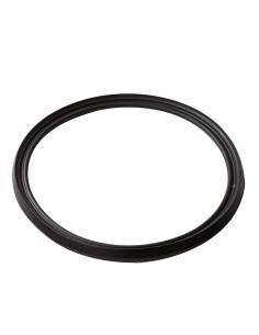 Tarpinė guminis žiedas ketaus dangčiui su teleskopu 400/425mm