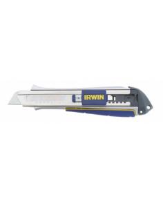 Peilis IRWIN Pro-Touch 9mm