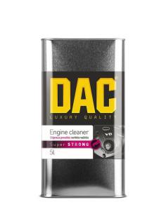 """Ledo tirpiklis """"DAC Ice Breaker"""" stiklui ir veidrodžiams 0.5l"""