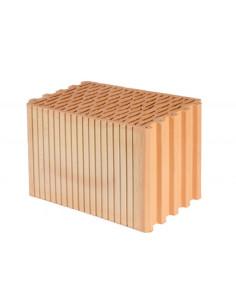 Blokelis keraminis KERATHERM 25