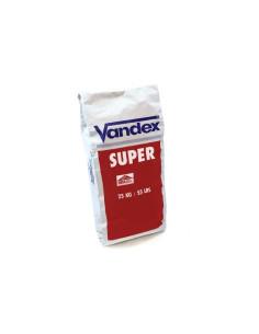 Kristalinė betono hidroizolaicija Vandex Super