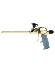 Pistoletas montažinėms...