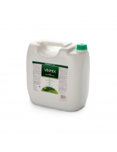 Plastifikatorius Vinmix 10 L Vincents Polyline
