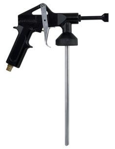 Pistoletas Soudatight Gun,...