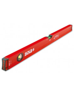 Gulsčiukas SOLA BIGX 60cm