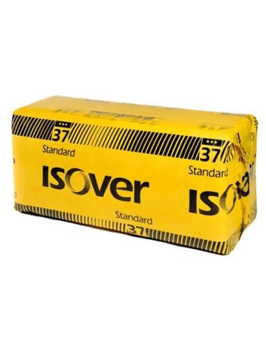 Šiltinimo vata Isover KL-37 50mm...
