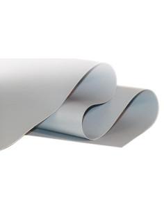PVC vienasluoksnė stogo danga Monarplan G 1.5mm, Icopal