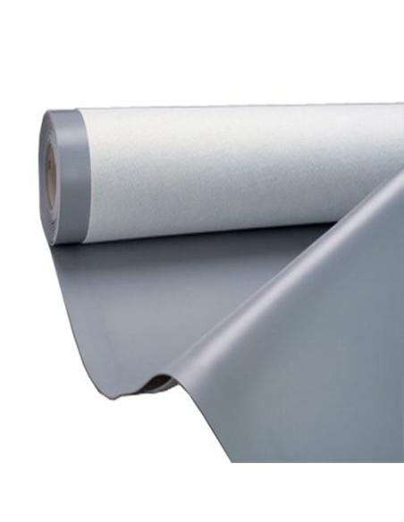 PVC vienasluoksnė stogo danga Monarplan GF 1.5mm, Icopal