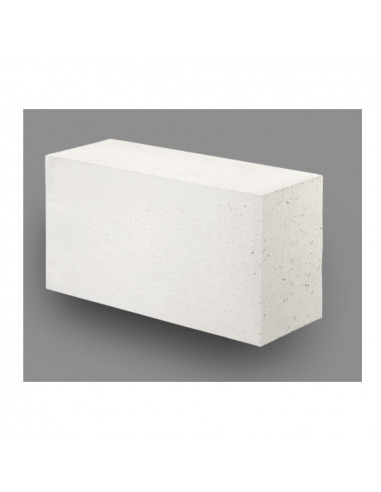 Akytojo betono (dujų silikato)...