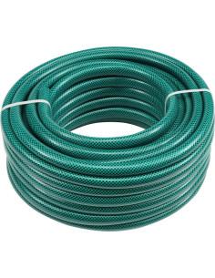 Laistymo žarna žalia (-10 iki+50oC) Flo